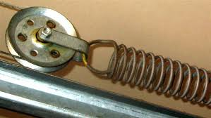 Garage Door Springs Repair Streamwood
