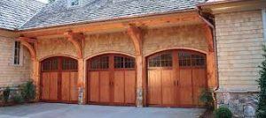 Garage Doors Streamwood
