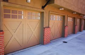 Garage Door Service Streamwood